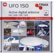 UFO 150